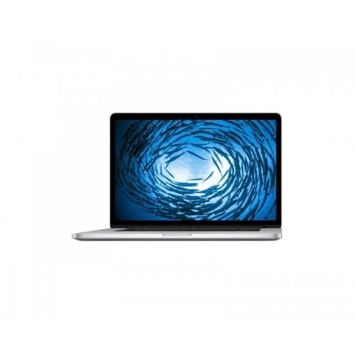 MacBook Pro Retina 15 Core i7 2.2Ghz / 16GB RAM / 256GB SSD / IRIS PRO MJLQ2Y/A