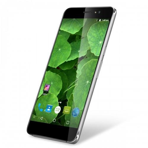 MOVIL ULEFONE S8 5.3 2GB 16GB BLACK