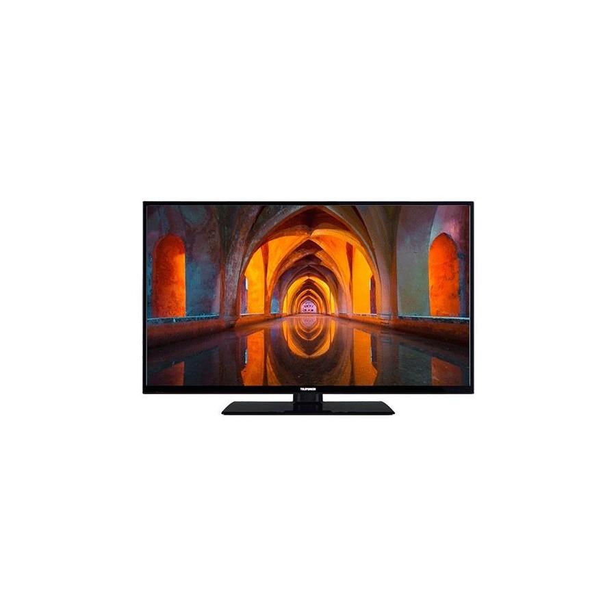 TV TELEFUNKEN 40 40DTF531 LED FHD SMART+WIFI BT
