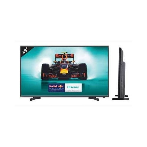 "Tv Hisense 49"" 49M2100S FHD USB"