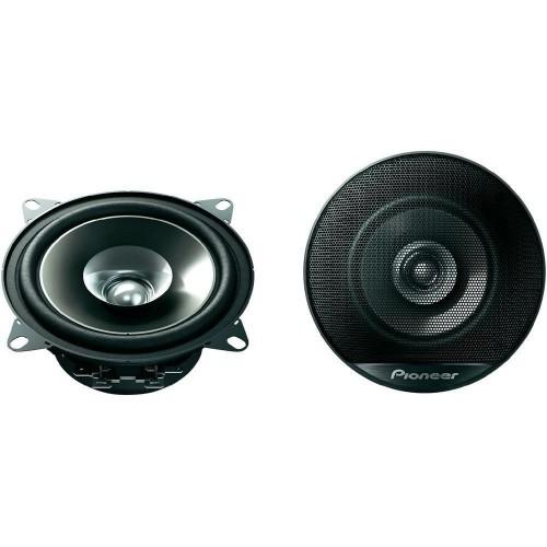 Altavoces Pioneer TS-G1010F 2 Cono 190W