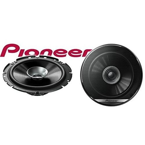 ALTAVOZ PIONNER COCHE TG-G1710F /280W/17CM