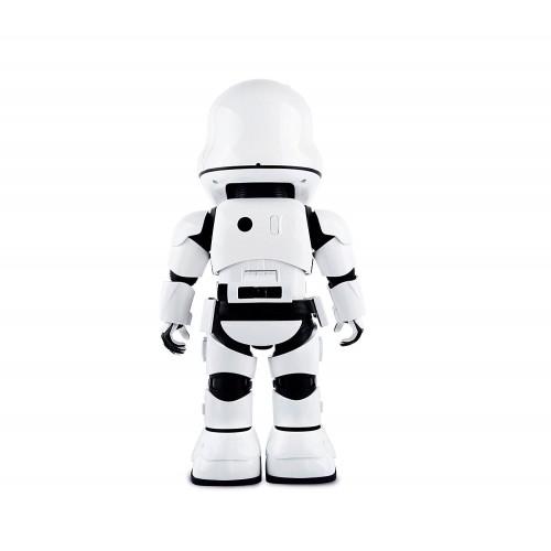 ROBOT UBTECH STAR WARS STORMTROOPER