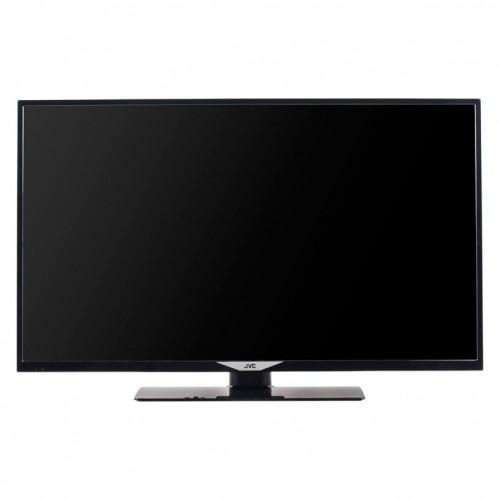 """Tv JVC 43"""" LT43VF52K Led FHD Smart Tv Wifi 600Hz."""