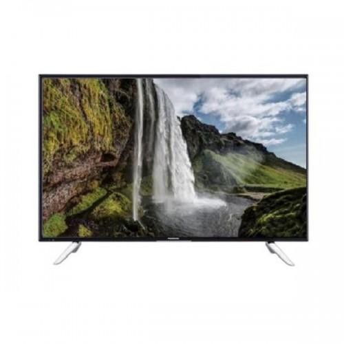 "Tv Panasonic 43"" TX-43DS352E FHD Smart Tv WIFI"
