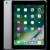 "Apple iPad 2017 3C668HC/A 9.7"" Wifi 32GB Space Gray"