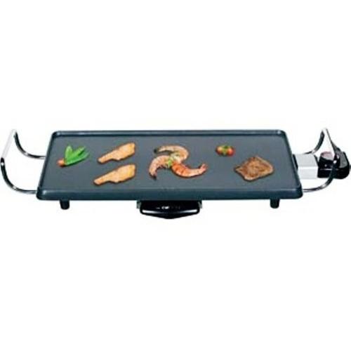 Multi Grill Clatronic TYG 3027
