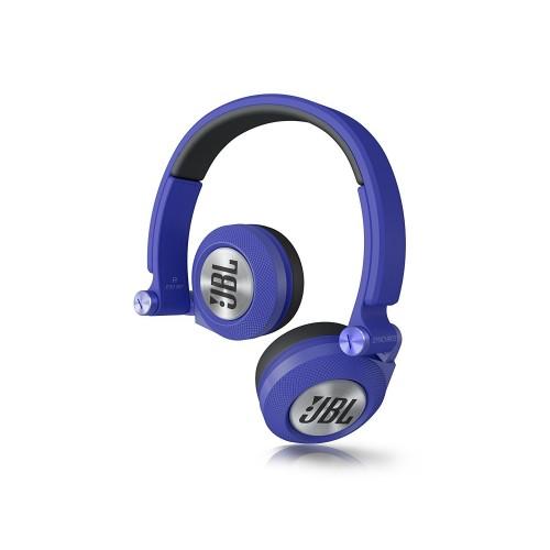 Auriculares JBL Synchros E30 Azul