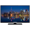 TV JVC 49 LT49VF52K /FHD/SMART TV/WIFI/BT