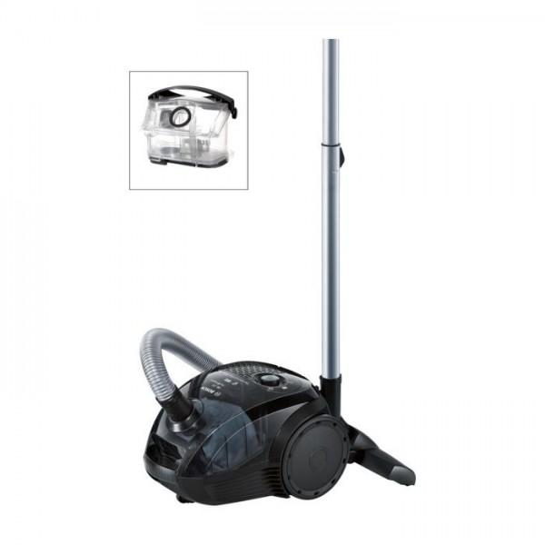 Aspiradora Bosch GL-20 BGL2UB1128