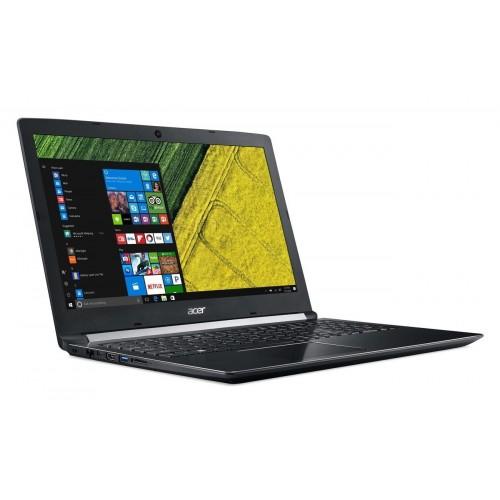 "Portátil Acer A515-51G-5072 15.6"" i5-7200U 8GB 1TB 2GB Nvidia GeForce MX130 W10"