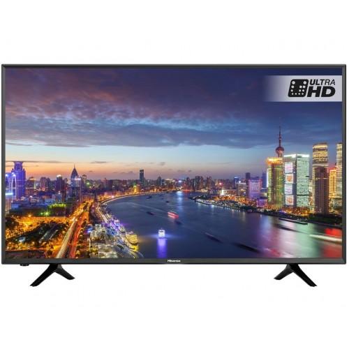 TV HISENSE H65N5300 65 4K SMART TV 1000HZ