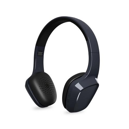 Auriculares Energy Sistem Headphones 1 Bluetooh Grafito
