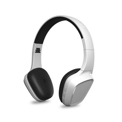 Auriculares Energy Sistem Headphones 1 Bluetooh Blanco