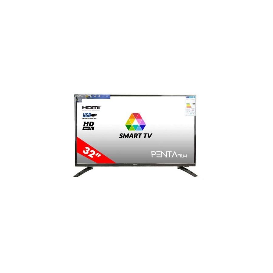 TV PENTAFILM 32 PF-LED32SMART /SMART TV/HD/LED