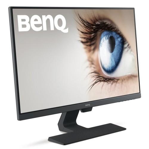 """Monitor Benq 23.8"""" BL2480 FHD Sin Marco"""