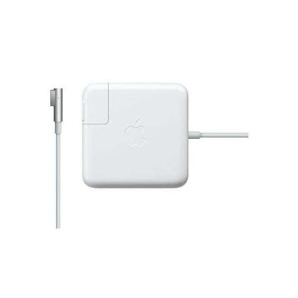 Adaptador de Corriente Apple MC747Z/A 45W MagSafe