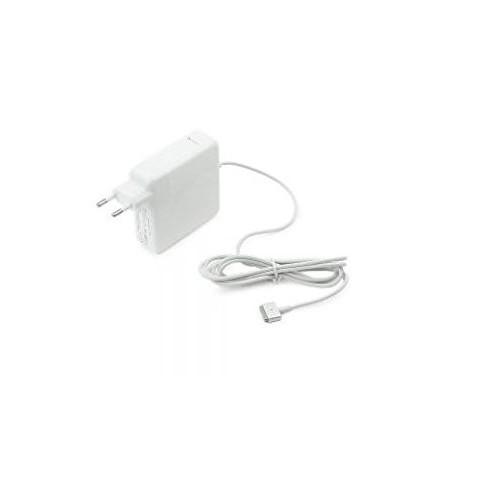 Adaptador de Corriente Apple MD506Z/A 85W MagSafe 2