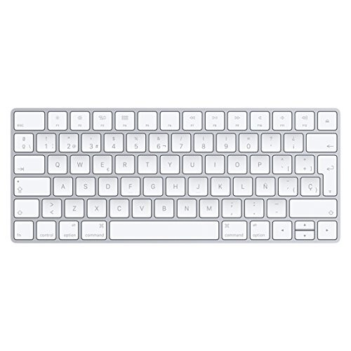 Apple Magic Keyboard MLA22Y/A