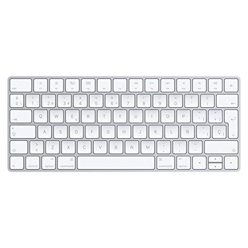 Apple Magic Keyboard MLA22Y/A