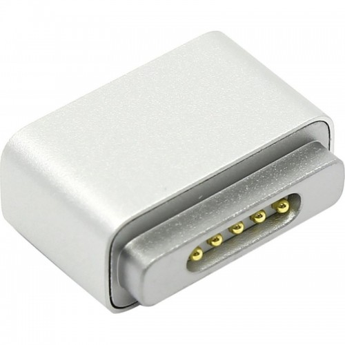 Adaptador Apple MD504ZM/A MagSafe a MagSafe 2