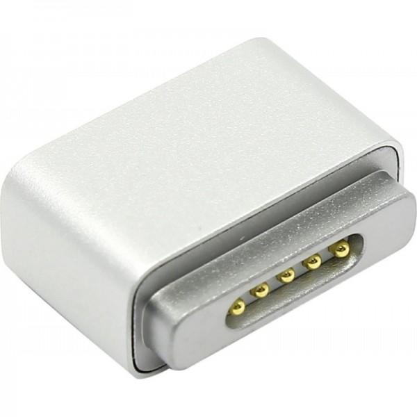 Adaptador Apple MD504ZM/A MagSafe a MagSafe 2