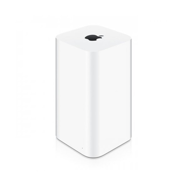 Apple ME177 Airport Time Capsule 2TB