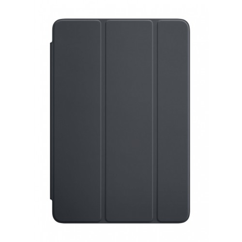 Funda iPad Mini Apple Smart Cover MKLV2ZM/A Negro