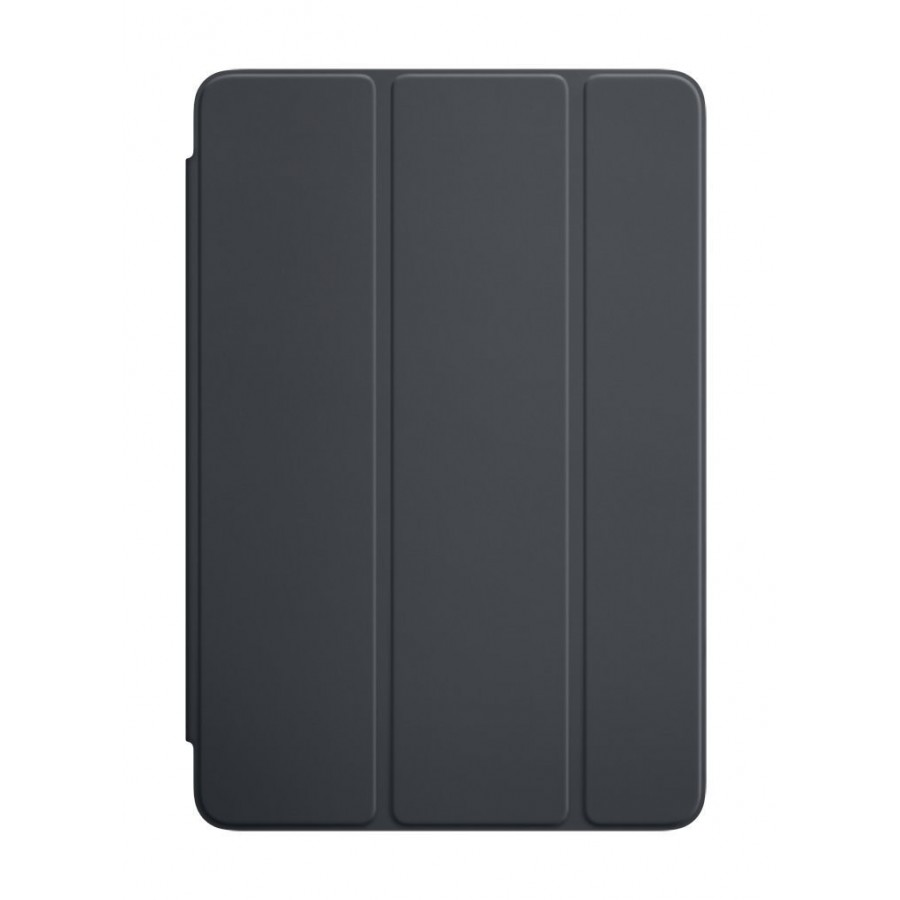FUNDA IPAD MINI APPLE SMART COVER NEGRO