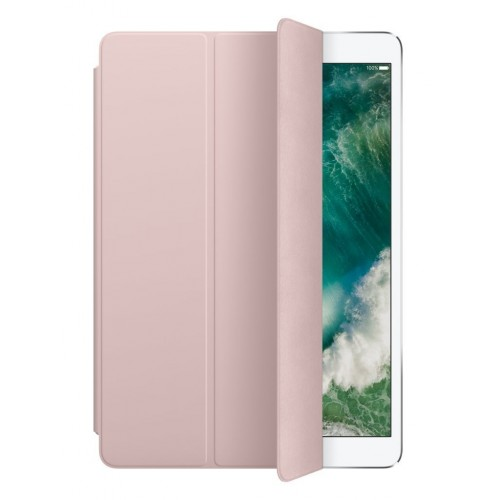 "Funda Apple iPad Pro 10.5"" Smart Cover MQ0E2ZM/A Rosa Arena"