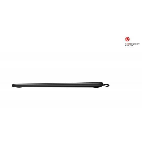 TABLETA GRAFICA WACOM INTUOS S CTL-4100K-S BLACK