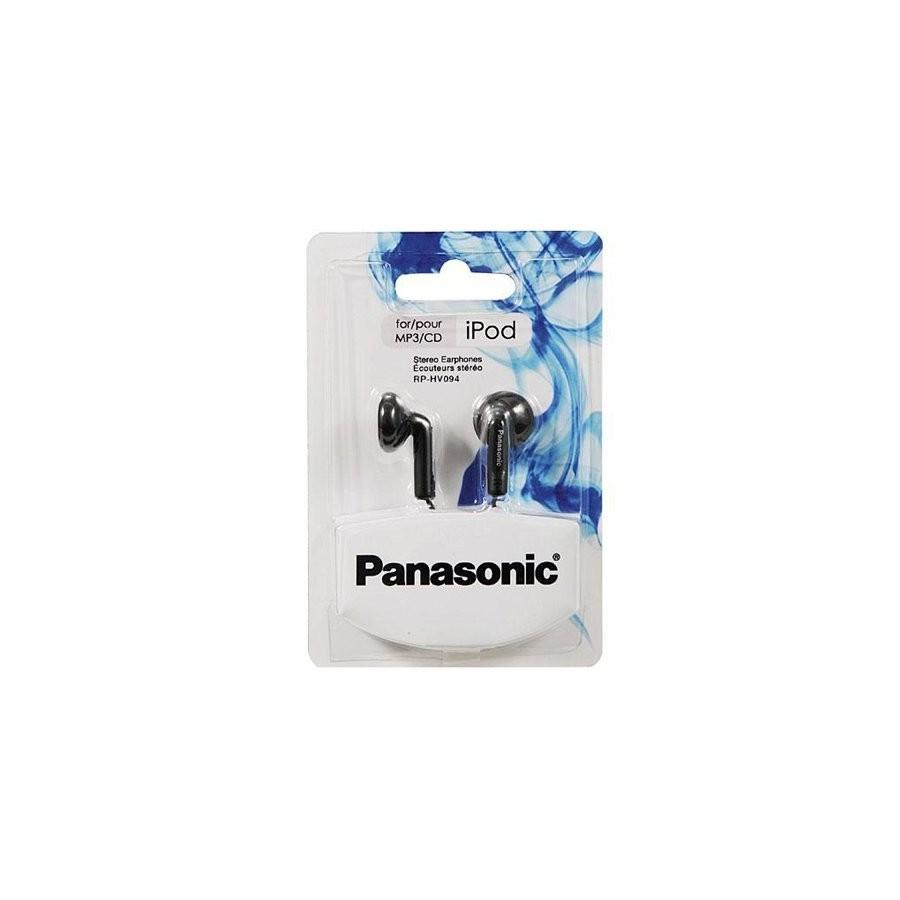 AURICULAR PANASONIC HV094