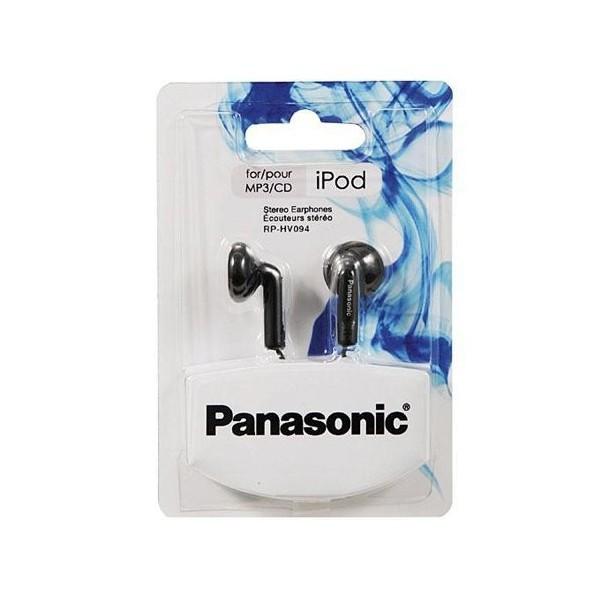 Auriculares Panasonic HV094