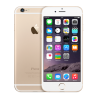 "Móvil iPhone 6 Dorado / 128GB / 1GB RAM / 8 mpx / 4,7"" HD"