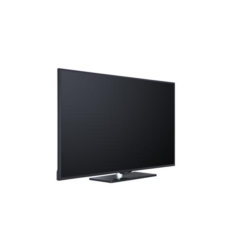 TELEVISOR LED HITACHI 50 SMART 50HZT66