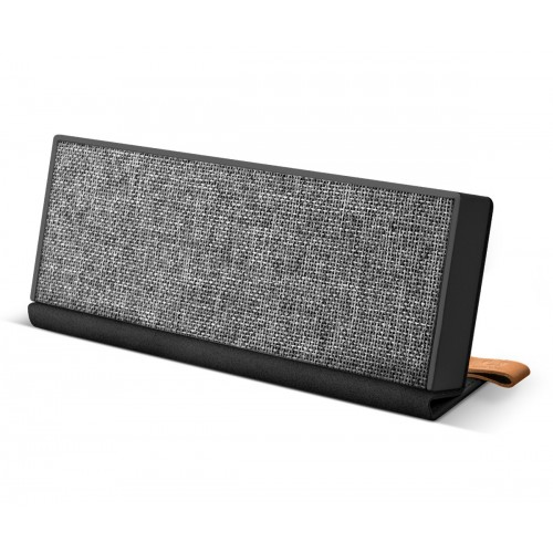 Fresh 'n Rebel Rockbox Brick Fabriq Edition - Concrete