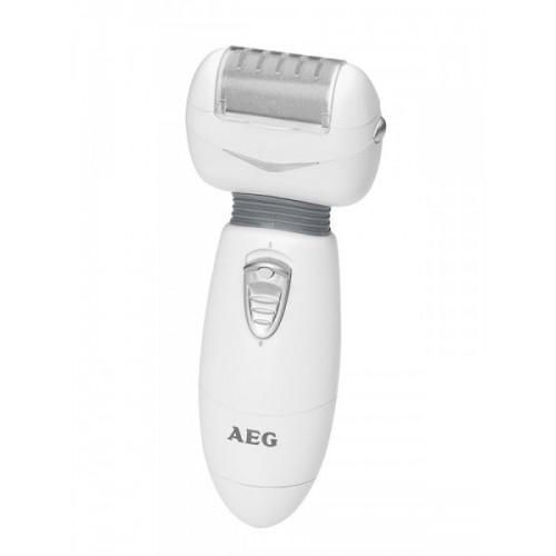 AEG PHE 5670 Blanco