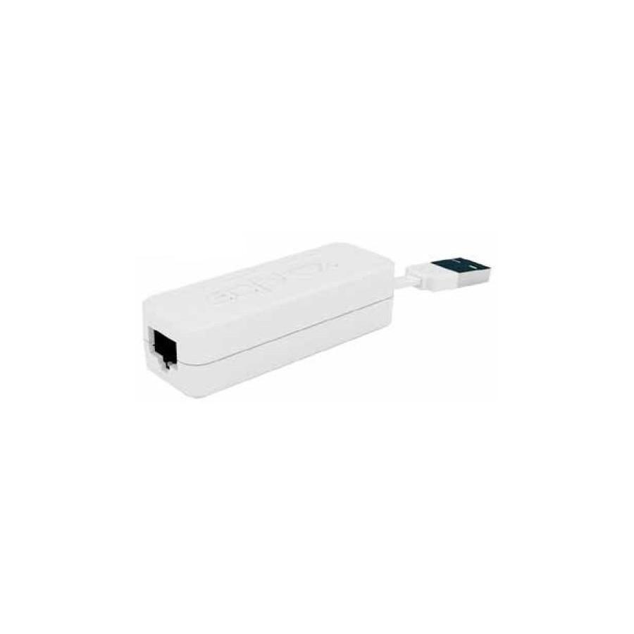 Approx APPC07V2 Ethernet 100Mbit s adaptador y tarjeta de red