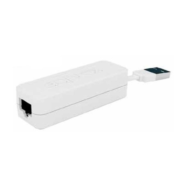 Approx APPC07V2 Ethernet 100Mbit/s adaptador y tarjeta de red