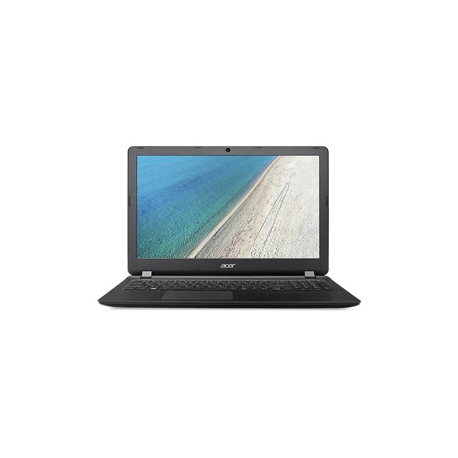 """Acer Extensa 15 2540-312E 2GHz i3-6006U 15.6"""" 1366 x 768Pixeles Negro Portátil"""