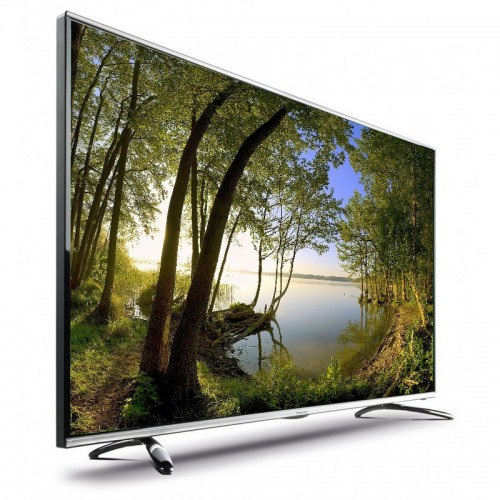 TELEVISION HISENSE 55 FHD 3D SMART 55K390