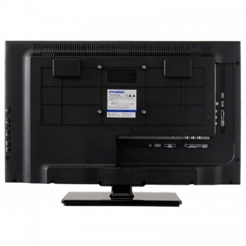 TELE HYUNDAI 24 LED FHD 12V