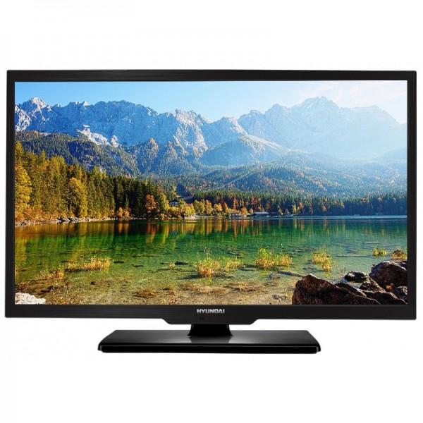 Televisor HYUNDAI 24 LED FHD 12V