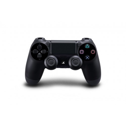 Sony DualShock 4 Gamepad PlayStation 4 Negro
