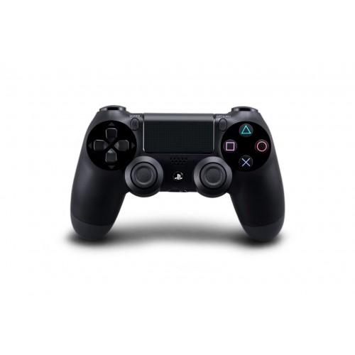 Sony DualShock 4 Gamepad PlayStation 4 Negro