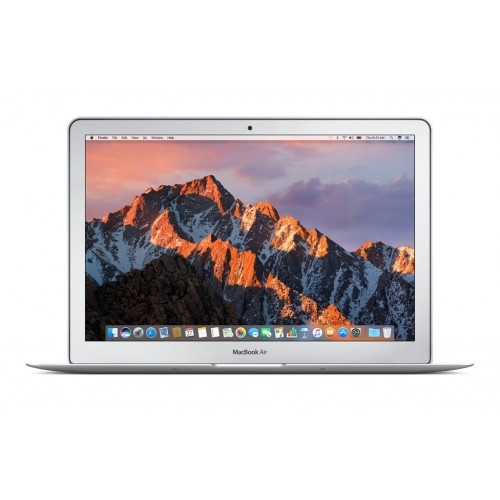 MacBook Air 13 MQD42Y/A i5 1.8GHZ 8GB 256GB