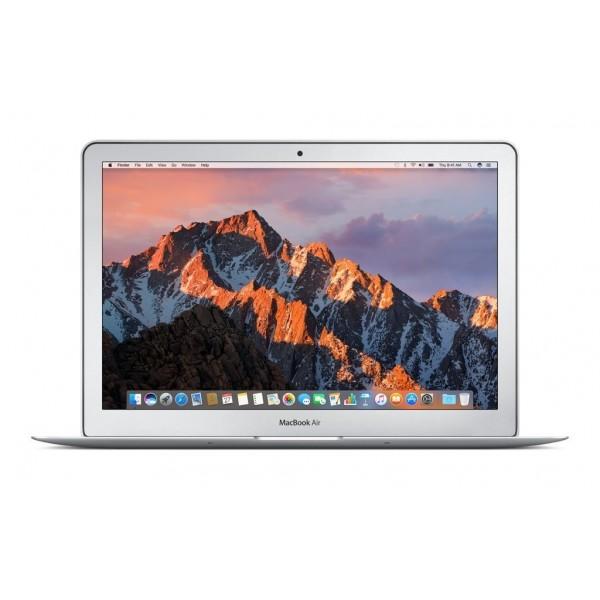 MacBook Air 13 MQD42Y/A i5 1.8GHZ 8GB 256GB