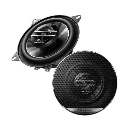 Altavoces Pioneer TS-G1020F 2 Vías 210w