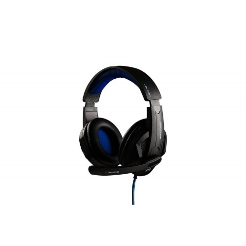 Auriculares Korp 100 Gaming Ps4 Xbox Pc