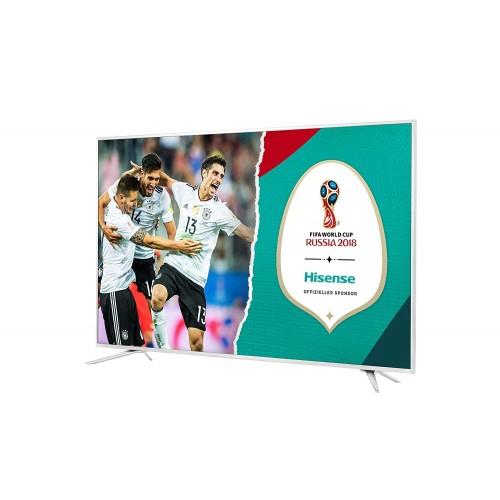 TV LED HISENSE 75 75N5800 UHD 4K SMART HBB TV HDR
